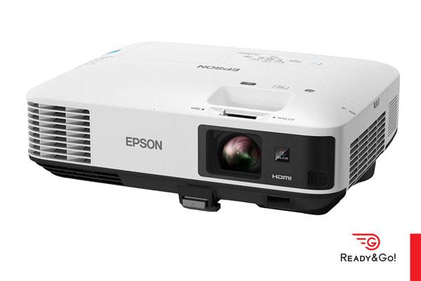 1--EPSON---EB-2065-(1)
