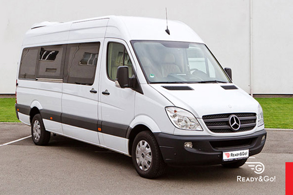 Mercedes-Benz Sprinter-4875