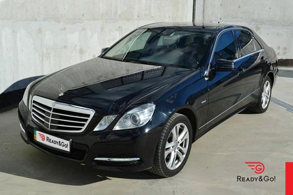 1-Mercedes-Benz-W212-E250_2012