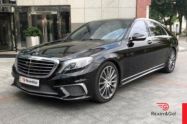 1-Mercedes-Benz-W222-S600L-AMG_2015