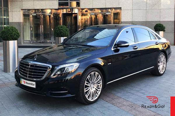 1-Mercedes-Benz-W222-S600L_2013
