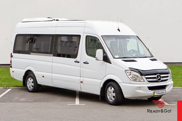 1-Mercedes-Sprinter-1