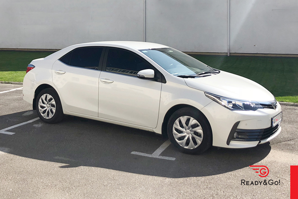 1-Toyota-Corolla_2018
