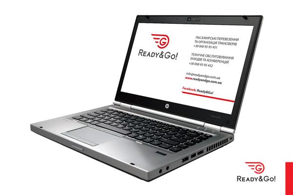 1--HP-EliteBook-8470p
