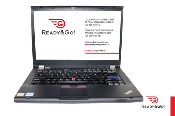 1--Lenovo-Think-Pad-T420