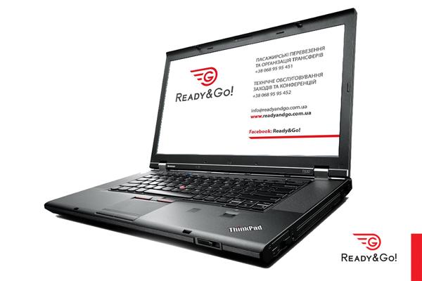 1--Lenovo-Think-Pad-T530-(1)