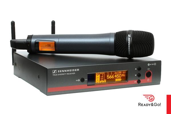 1--Sennheiser-EM-100-G3-(2)