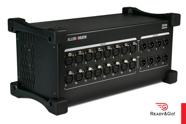 Allen-Heath-DX168-(1)