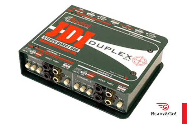 ДИБОКС-Radial-JDI-duplex-MK4-(1)