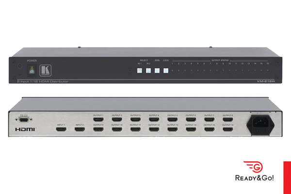 KRAMER-VM-216HDMI-(1)