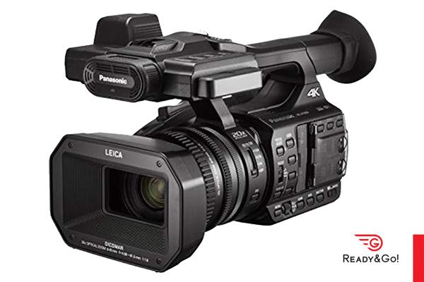 Panasonic-HC-X1000