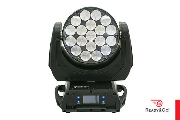 Silver-Star-CYAN-6000-XE-MK3-(1)